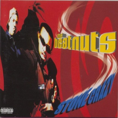 Download The Beatnuts Stone Crazy 1997 Flac For Free