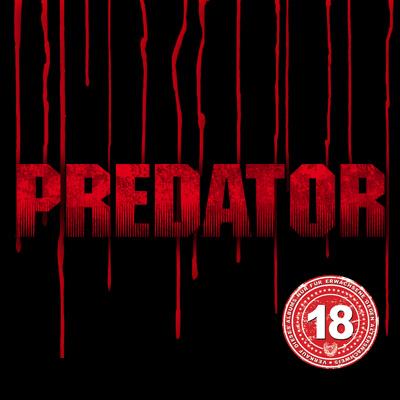 Download Blokkmonsta Predator 2013 For Free Rap