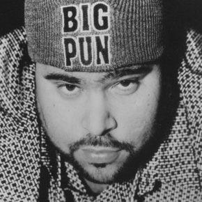 Big pun* yeeeah baby (2000, cd) | discogs.