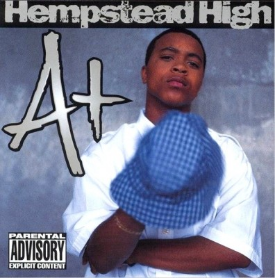 A Hempstead High 1999 Flac