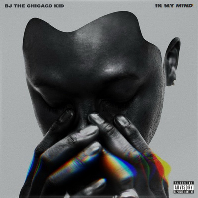Download BJ the Chicago Kid - In My Mind (2016) [WEB] [FLAC+320