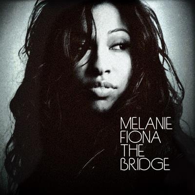 Download Melanie Fiona - The Bridge (2009) [CD] [FLAC] [Motown] for