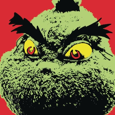 Tyler The Creator Music Inspired By Illumination Dr Seuss The Grinch 2018 Flac