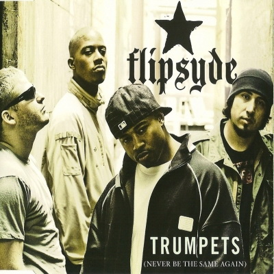 Download Flipsyde Trumpets 2006 Cds Flac For Free