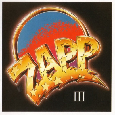 Download Zapp Zapp Iii 1983 Flac For Free Rap Lossless