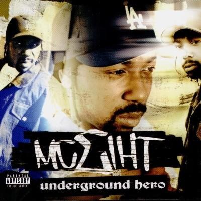 hero 2002 download