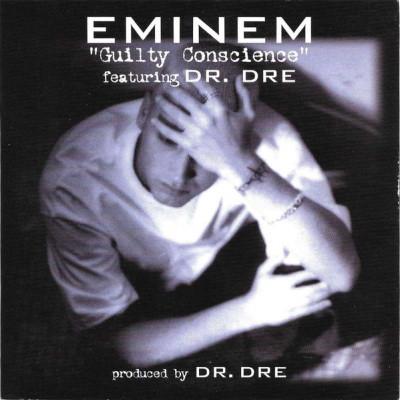 Eminem - The Singles (11 CD Box Set) (2003) [FLAC + 320]